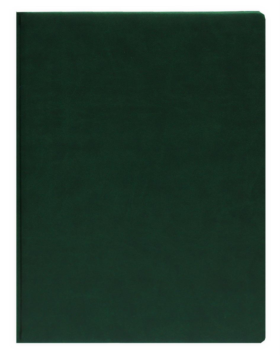 Prof Press Еженедельник недатированный Глосс цвет зеленый 72 листа еженедельник недатированный concept а5 зеленый 3 322 190