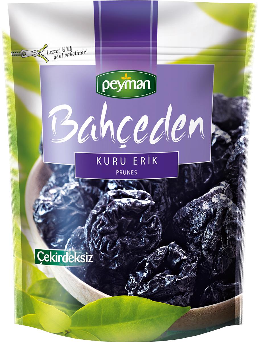 Peyman Чернослив сухофрукты, 150 г peyman чернослив сухофрукты 150 г