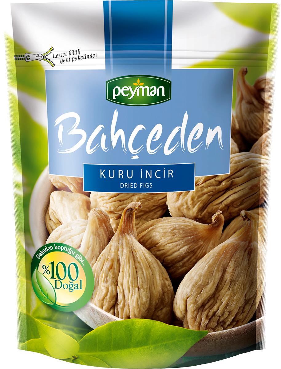 Peyman Инжир сушеный, 150 г st dalfour инжир сочный 200 г