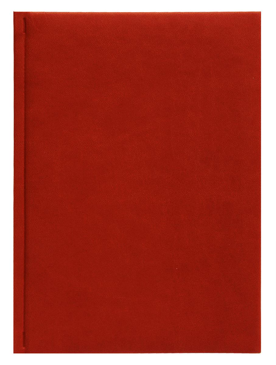 Profit Ежедневник Глосс светло-коричневый 80 листов тарифные планы
