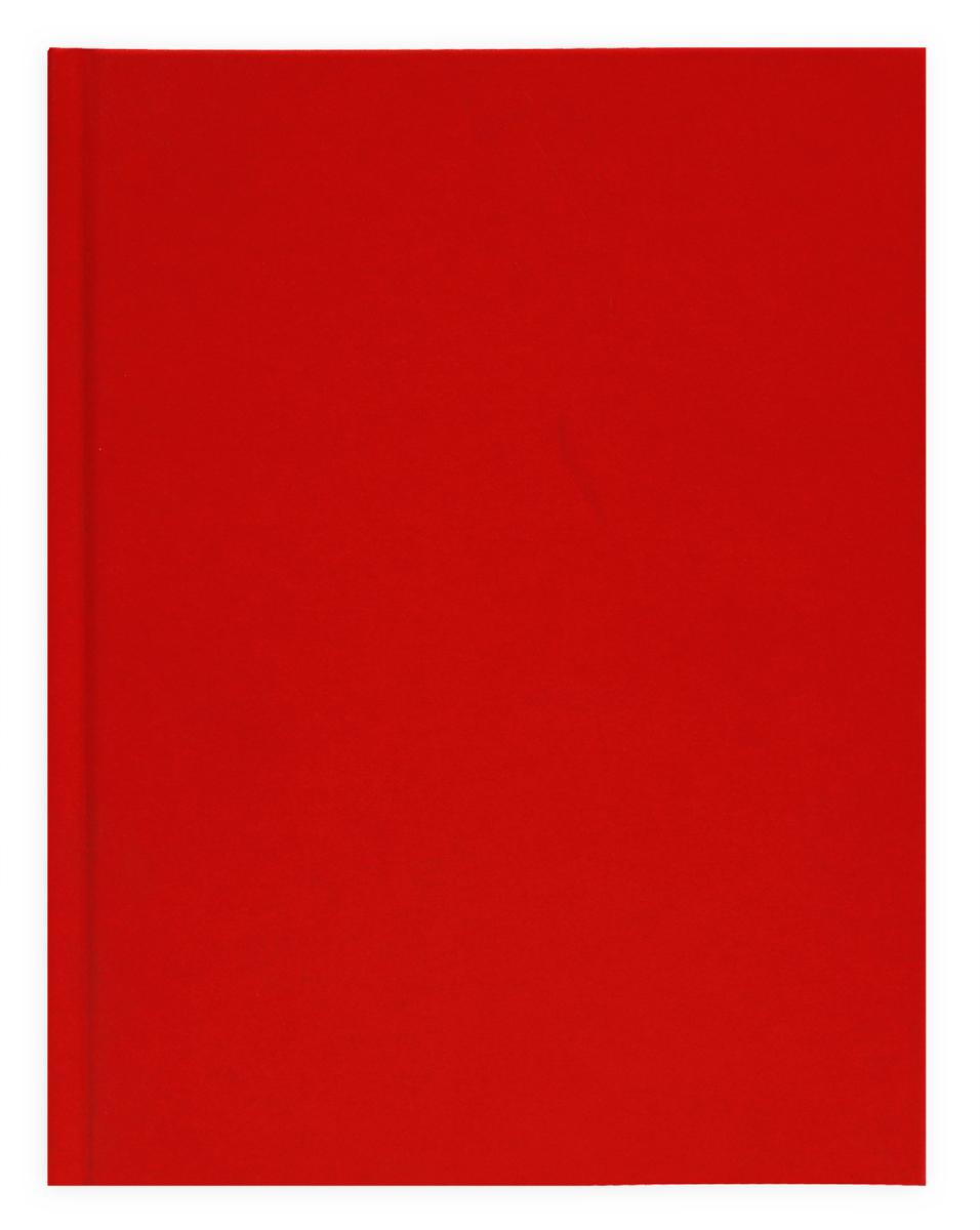 Profit Ежедневник недатированный цвет красный 80 листов формат А5466-5-299-61134-2Привыкли записывать все планы, а не держать в голове! Ежедневник - это один из удобных способов систематизации всех предстоящих событий и незаменимый помощник в распределении дел. Все планы и записи всегда будут у вас перед глазами, что позволит легко ориентироваться в графике дел и встреч.