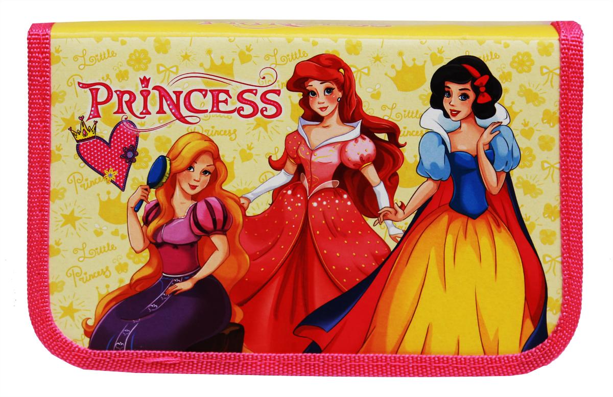 Profit Пенал Три прелестные принцессы