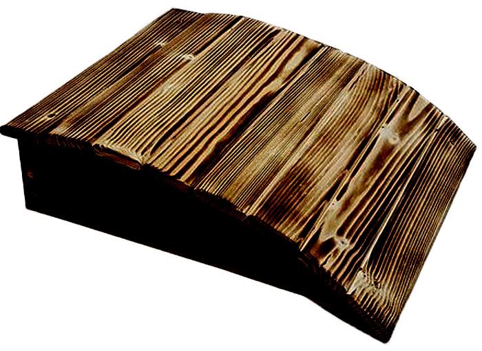 Подголовник Доктор Баня Викинг, 30 х 10,5 см ковш доктор баня узор 3 л