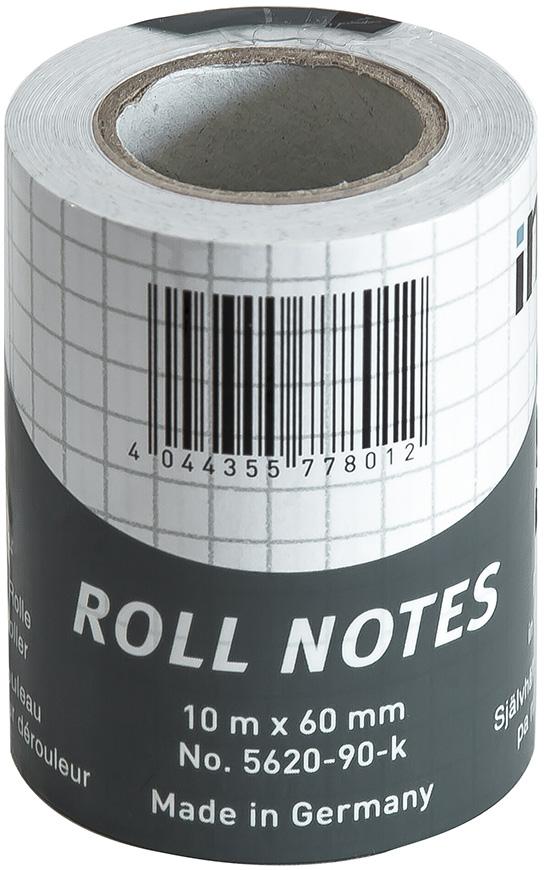 Info Notes Бумага для заметок 60 х 10