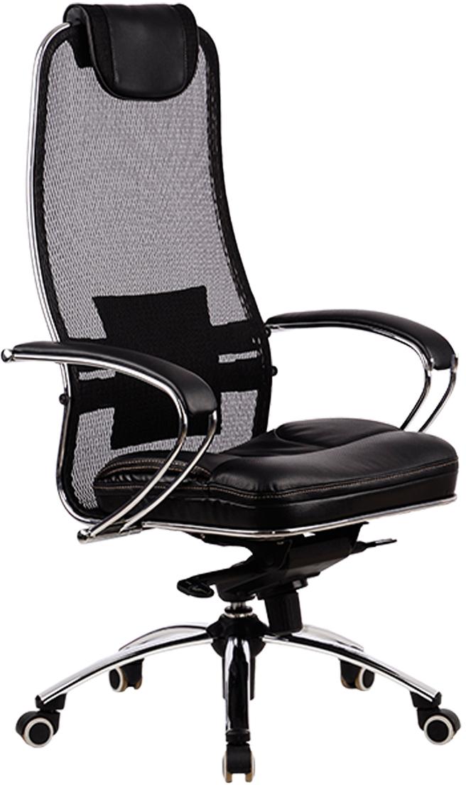 Кресло Метта
