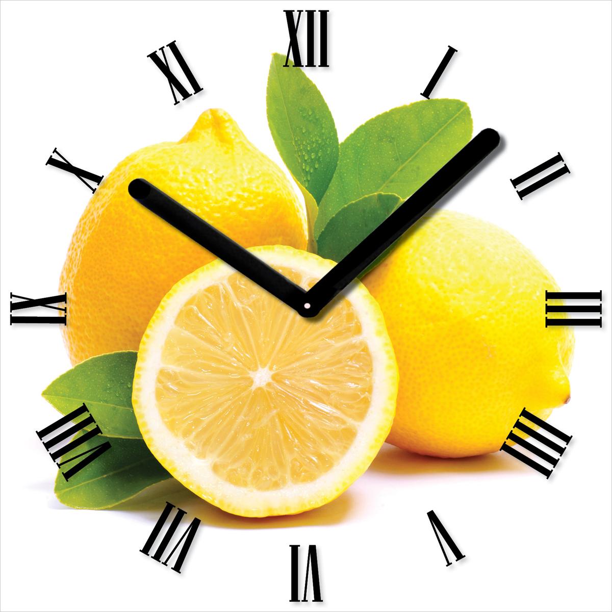 Часы настенные Innova