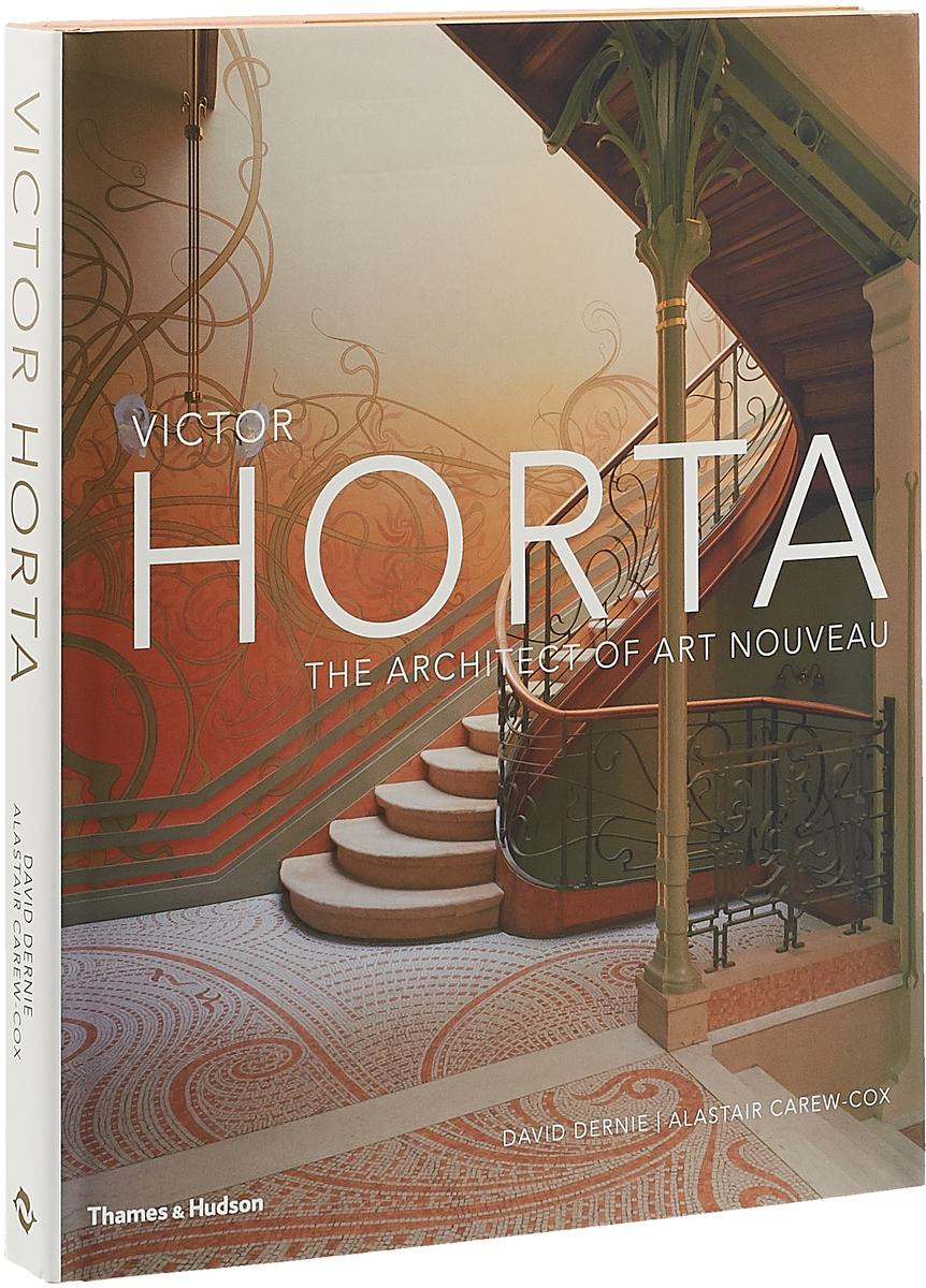 Victor Horta: The Architect of Art Noveau birds the art of ornithology