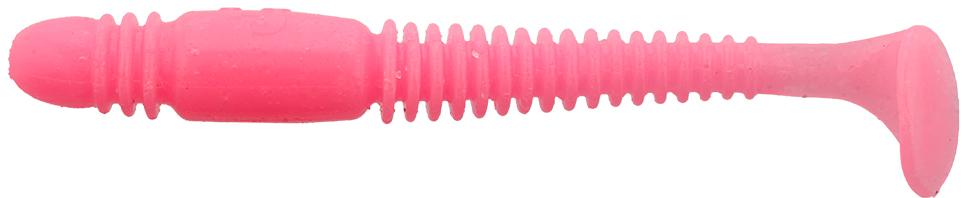 Виброхвост LJ Pro Series Tioga 2.9in, длина 74 мм, 7 шт. 140103-F05