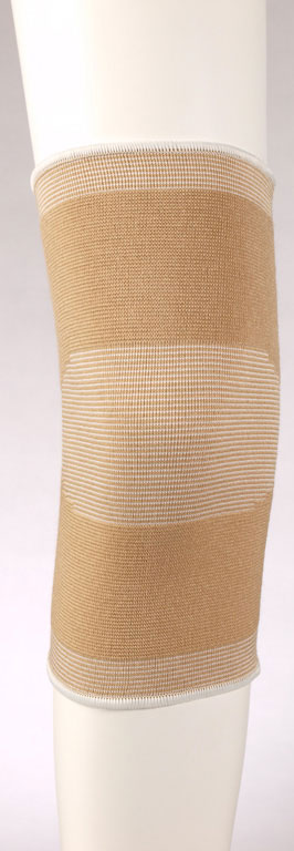 Fosta Фиксатор коленного сустава F 1102. Размер № 2 (S)