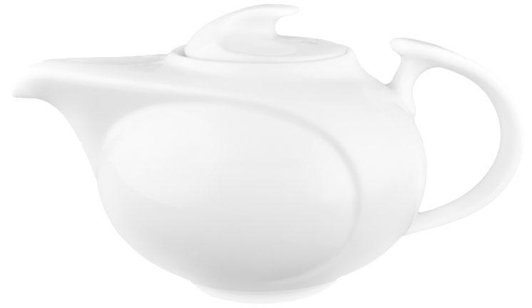 Чайник заварочный Башфарфор Восточный, 600 мл
