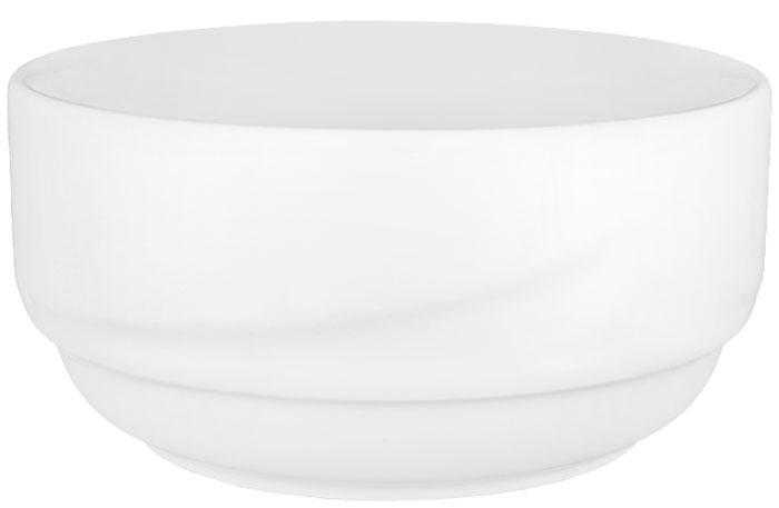Салатник Башфарфор выполнен из первоклассного фарфора. Серия представляет собой традиционную классику, выполненную в нежных цветовых решениях и изысканном дизайне. Посуда подходит к любому интерьеру.Подходит для любых событий и торжеств.Не использовать на открытом огне.