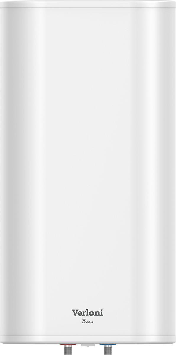 """Классическое решение без дополнительных затрат. Отличное соотношение стоимости и функционала прибора""""Литой внешний корпус""""Надежный и проверенный временем ТЭН мощностью 1500 ВтВнешний корпус выполнен из высококачественного термостойкого пластика.Равномерный нагрев благодаря оптимизированной системе переливовВнутренние резервуары и все внутренние компоненты из нержавеющей стали SUS 304 (1,2 мм)Высокий уровень энергоэффективности: благодаря слою высококачественной теплоизоляции, равномерно, без пустот, заполняющему внутреннее пространство между корпусом и резервуарамиПозиция оптимального положения терморегулятора, которая соответствует наиболее комфортной температуре нагрева воды в баке (+58 °С (±2 °С)), а также наиболее эффективному режиму расхода электроэнергииВозможность свободного монтажа без привязки к электрической розетке.Клеммная колодка в комплектеГарантия на течь внутреннего резервуара 3 года"""