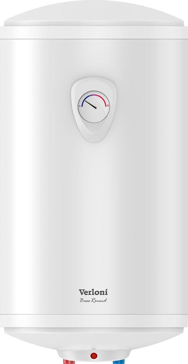 Компактный корпус: диаметр всего 380 ммКлассический медный нагревательный элемент мощностью 1500 ВтВнешний корпус водонагревателя изготовлен из высококачественной стали и покрыт белой эмальюДополнительная опция: механический термометр, отображающий текущую температуру воды в бакеТехнология TwiceEnamel совершенствует состав эмалирования внутреннего резервуара. В процессе эмалирования, сухая эмаль наносится на внутренние стенки бака в 2 слоя и запекается при температуре более 800 С