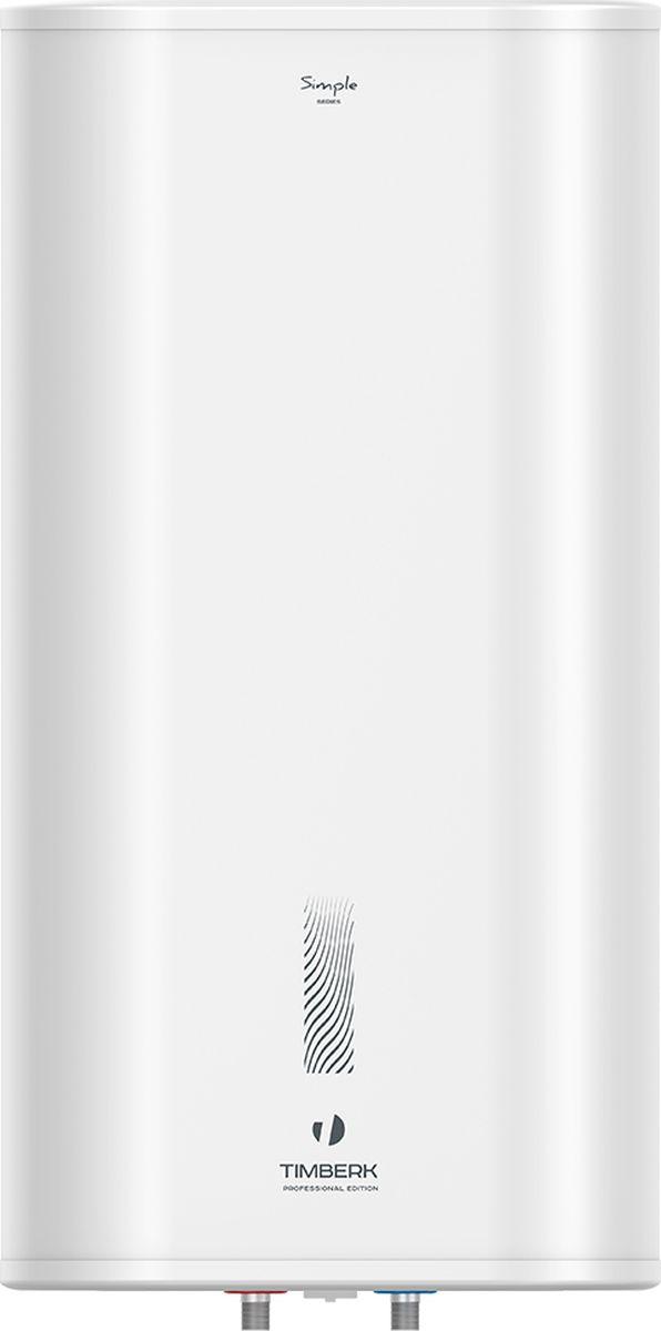 """Классическое решение без дополнительных затратЛаконичный внешний вид без лишних элементов""""СУХОЙ"""" Нагревательный элемент в приборах""""первой ценовой категории""""Внешний корпус выполнен из высококачественного термостойкого пластикаРавномерный нагрев благодаря оптимизированной системе переливовВнутренние резервуары и все внутренние компоненты из нержавеющей стали SUS 304 (1,2 мм)Высокий уровень энергоэффективности: благодаря слою высококачественной теплоизоляции, равномерно, без пустот, заполняющему внутреннее пространство между корпусом и бакамиПозиция оптимального положения терморегулятора, которая соответствует наиболее комфортной температуре нагрева воды в баке (+58 °С (±2 °С)), а также наиболее эффективному режиму расхода электроэнергииВозможность свободного монтажа без привязки к электрической розеткеКлемная колодка в комплектеГарантия на течь внутреннего резервуара 7 лет"""