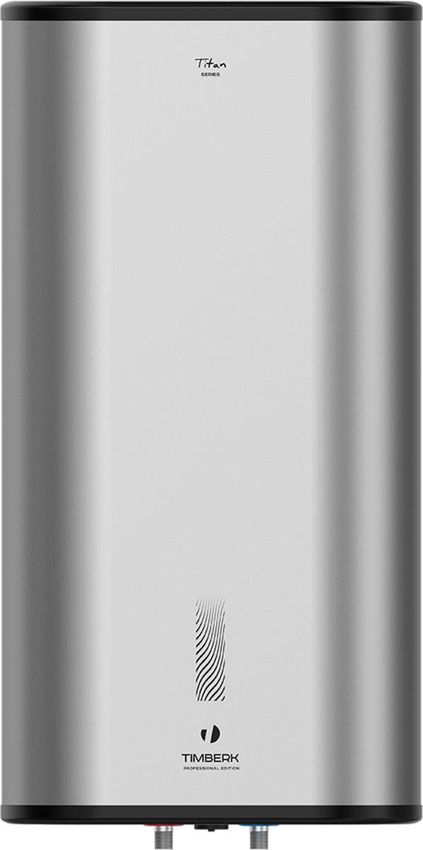 """Фактурный пластиковый корпус с декором """"Titan"""".Надежный медный ТЭН с дополнительным защитным покрытием.Внешний корпус выполнен из высококачественного термостойкого пластика.Равномерный нагрев благодаря оптимизированной системе переливов.Внутренние резервуары и все внутренние компоненты из нержавеющей стали SUS 304 (1,2 мм).Высокий уровень энергоэффективности: благодаря слою высококачественной теплоизоляции, равномерно, без пустот, заполняющему внутреннее пространство между корпусом и баками.Позиция оптимального положения терморегулятора, которая соответствует наиболее комфортной температуре нагрева воды в баке (+58 °С (±2 °С)), а также наиболее эффективному режиму расхода электроэнергии."""