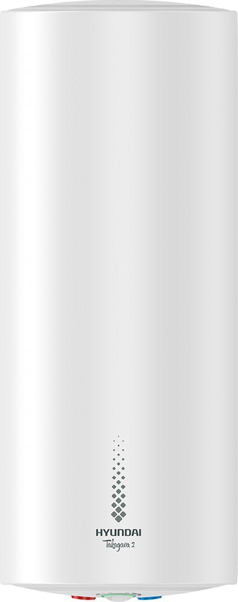 """Наличие в линейке нестандартных объемов 40 и 60 литров.Универсальный тип монтажа: горизонтальный и вертикальный.Двухуровневая световая индикация: включения и нагрева.Технология крепления крышек водонагревателя HIDDEN FORCE – отсутствие швов на фронтальной поверхности водонагревателя.Прочный стальной корпус, покрытый белоснежной матовой эмалью.Двухуровневая световая индикация: включения и нагрева.Высокий уровень энергоэффективности: благодаря слою высококачественной теплоизоляции без пустот.Внутренний бак и все внутренние компоненты из нержавеющей стали SUS 304 (1,2 мм).Нагревательный элемент мощностью 1500 Вт.Защита прибора от перегрева,""""сухого"""" нагрева, избыточного давления внутри бака и протечки."""