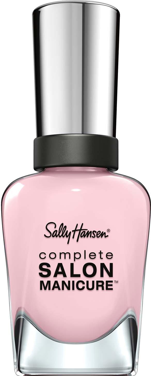 Sally Hansen Salon Manicure Keratin Лак для ногтей тон 182, 14 мл