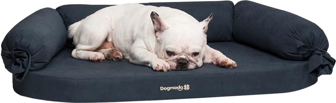 Лежак-диван для животных Dogmoda
