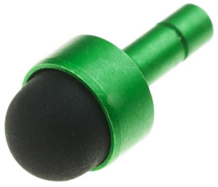 IQ Format, Green стилус брелок-заглушка