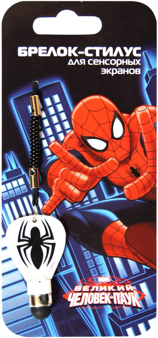 Disney Marvel Человек-паук 2 стилус-брелок футболка print bar bane atropos