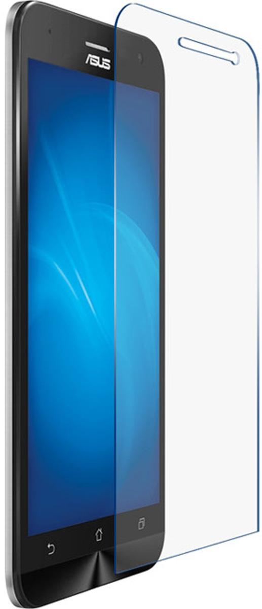 IQ Format защитное стекло для Asus Zenfone 2 Laser ZE500KL