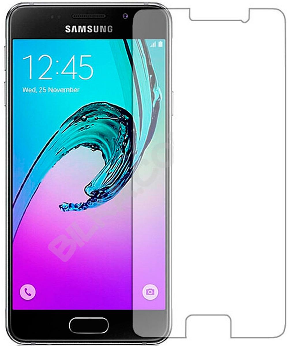 IQ Format защитное стекло для Samsung Galaxy A5 (2016) a5100