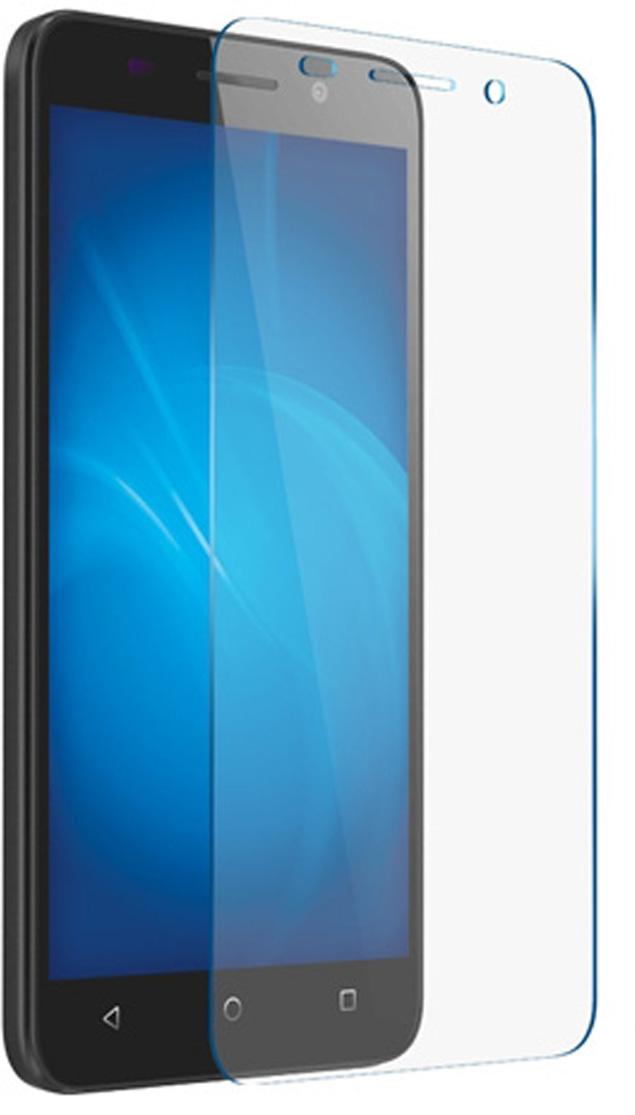 IQ Format защитное стекло для Huawei Honor 4X