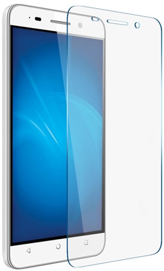 IQ Format защитное стекло для Huawei G8