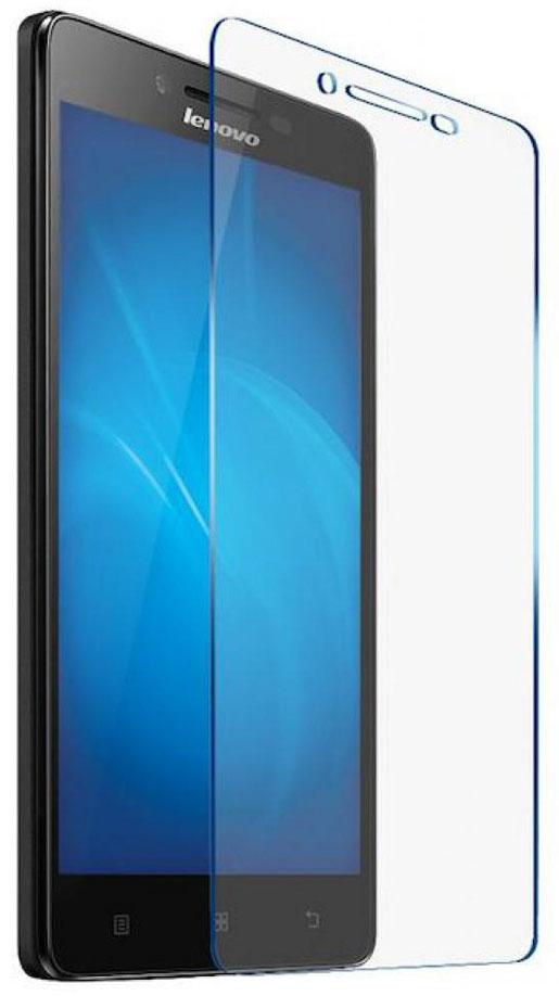 IQ Format защитное стекло для Lenovo A6000