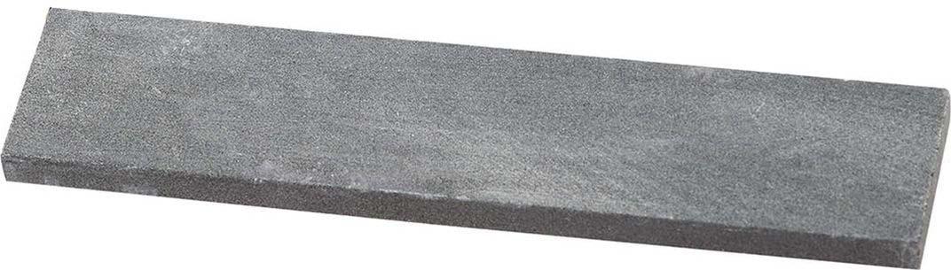 Камень точильный Opinel Natural Lombardy незаменим для качественной заточки ножей. Для изготовления точильного бруска используется натуральный камень из Ломбардии (Италия), который с 15-го века ценится за своё превосходное качество заточки благодаря безупречному, оптимальному соотношению кварца и карбонатных пород.При заточке смазывать брусок водой.