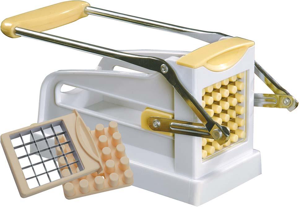 Устройство для резки картофеля фри Dekok. UKA-1305