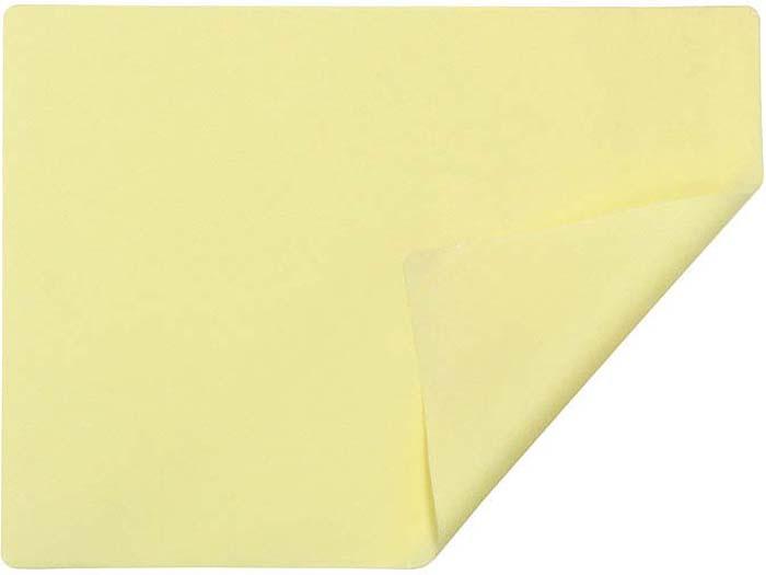 """Силиконовый коврик """"Marmiton"""" подходит для раскатки теста и обработки других продуктов. Идеально прилегает к поверхности стола, тесто не пристает. Материал легко моется, устойчив к фруктовым кислотам, выдерживает температуру от +230°С до - 40°С.  Характеристики:  Материал: силикон. Размер коврика:  48 см х 36 см. Производитель:  Великобритания. Изготовитель:  Китай. Артикул:  17010."""