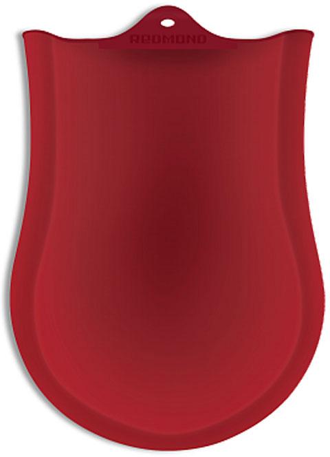 Redmond RAM-SBD1 мешок силиконовый для замешивания теста 2 шт контейнер для приготовления на пару redmond ram st3