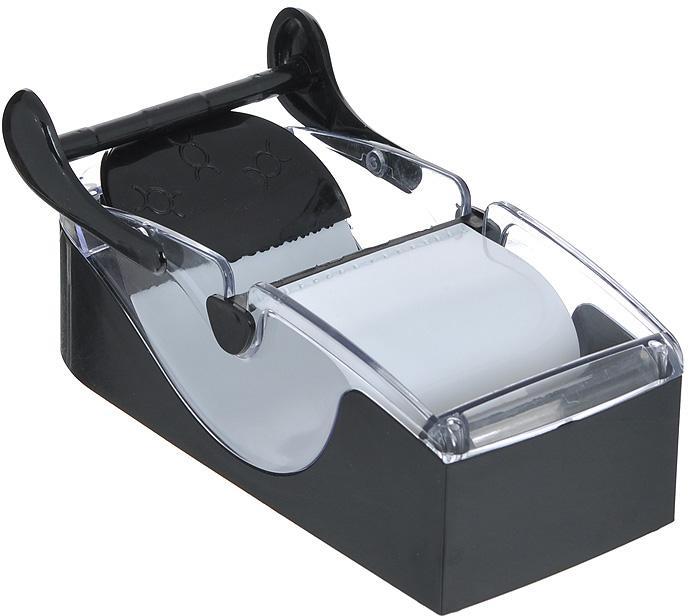 Машинка для приготовления роллов Bradex Эдо аппарат для приготовления сахарной ваты bradex сладкоежка