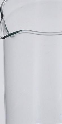 """Колба для кофейников """"Bodum"""" изготовлена из прозрачного боросиликатного стекла. Выдерживает высокие температуры, подходит для посудомоечных машин и не мутнеет при многократном мытье.   Характеристики:  Материал: боросиликатное стекло. Объем колбы: 1 л. Высота колбы: 18 см. Диаметр колбы по верхнему краю (без учета носика): 10 см. Размер упаковки: 10,5 см х 10,5 см х 19 см. Артикул: 1508-10."""
