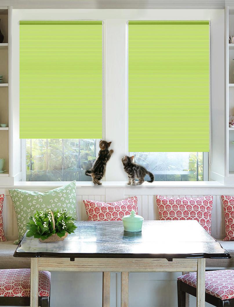 Штора рулонная Эскар Райли, цвет: оливковый, ширина 52 см, высота 160 см38053052160Рулонными шторами можно оформлять окна как самостоятельно, так и использовать в комбинации с портьерами. Это поможет предотвратить выгорание дорогой ткани на солнце и соединит функционал рулонных с красотой навесных. Преимущества применения рулонных штор для пластиковых окон: - имеют прекрасный внешний вид: многообразие и фактурность материала изделия отлично смотрятся в любом интерьере;- многофункциональны: есть возможность подобрать шторы способные эффективно защитить комнату от солнца, при этом она не будет слишком темной. - Есть возможность осуществить быстрый монтаж.ВНИМАНИЕ! Размеры ширины изделия указаны по ширине ткани! Во время эксплуатации не рекомендуется полностью разматывать рулон, чтобы не оторвать ткань от намоточного вала. В случае загрязнения поверхности ткани, чистку шторы проводят одним из способов, в зависимости от типа загрязнения:- легкое поверхностное загрязнение можно удалить при помощи канцелярского ластика;- чистка от пыли производится сухим методом при помощи пылесоса с мягкой щеткой-насадкой;- для удаления пятна используйте мягкую губку с пенообразующим неагрессивным моющим средством или пятновыводитель на натуральной основе (нельзя применять растворители).