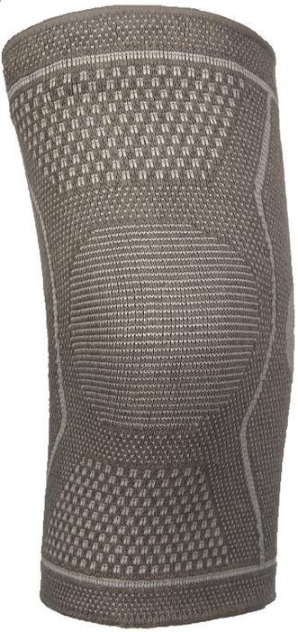 Комф-Орт Бандаж для коленного сустава, К-901. Размер L (38-41)