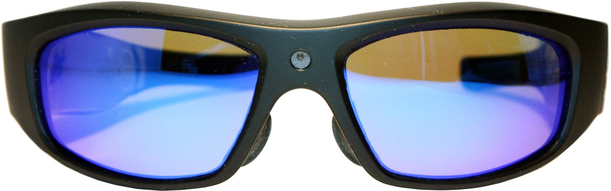 X-Try Indigo Polarized XTG103 экшн камера