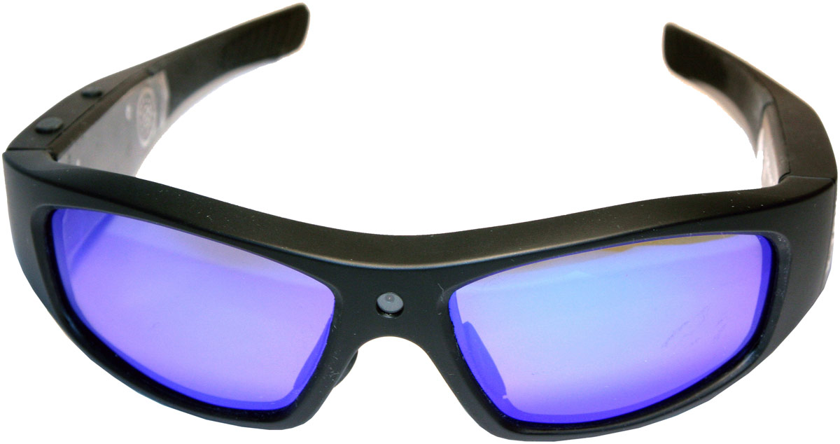 X-Try Iguana Polarized XTG204 экшн камера