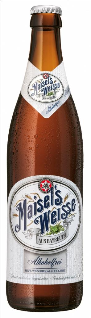 Kalnapilis Nealkoholinis пиво безалкогольное, светлое, пастеризованное, фильтрованное, 0,5 л