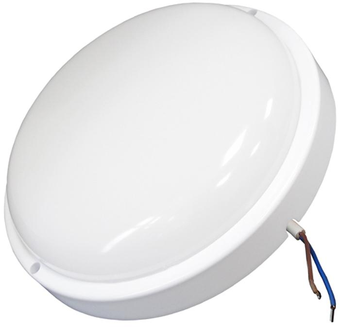 ЖКХ светильники серии «ECO»Светодиодные источники света одно из самых инновационных, высокотехнологичных и экологичных направлений. По своей функциональности, эксплуатационным характеристикам и экономичности значительно превосходят традиционные источники света.Светодиодные ЖКХ «ECO» светильники подходит для установки и эксплуатации как внутри, так и вне помещений. Особенно актуален для помещений с повышенной влажностью и запыленностью: в гаражах, мастерских, теплицах, в подсобных и складских помещениях, кухнях, душевых, балконах и пр.Широко распространен для монтажа в подъездах многоквартирных домов, в подсобных и подвальных помещениях, в зданиях с бассейном или парилкой, на балконах и лоджиях, в теплицах, а также промышленных и производственных зданиях. Светодиодный источник освещения позволяет существенно снизить затраты на электроэнергию благодаря высокому классу энергоэффективности (А). Обеспечивает равномерное освещение высокого качества, без эффекта мерцания. Корпус не подвержен коррозии, так как полностью, вместе с плафоном, изготовлен из пластика. Изделие имеет легкую пластиковую конструкцию.