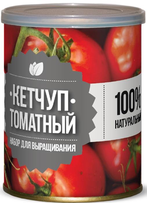"""Росток сочного томата """"Bontiland""""появится у вас дома через 5-15 дней после посадкипри температуре 10-25 градусови освещённости непрямыми солнечными лучами >50%.Инструкция:1. Потяните верхнее кольцо и откройте банку.2. Посейте семена на глубину 0,5-0,7 см.3. Равномерно полейте водой 100-150 мл.4. Снимите наклейку со дна банки, чтобы дать стечь лишней воде.5. Поставьте банку в теплое, хорошо освещенное место.Регулярно увлажняйте субстрат по мере его высыхания.Не допускайте пересыхания или переувлажнения субстрата!Высота банки: 9,8 см.Диаметр: 7,8 см.Вес: 130 г.Состав: семена томата, универсальный грунт."""