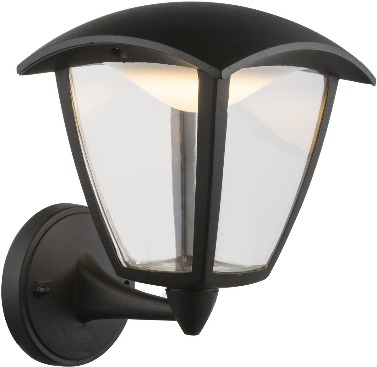 Светильник уличный Globo Delio. 31825