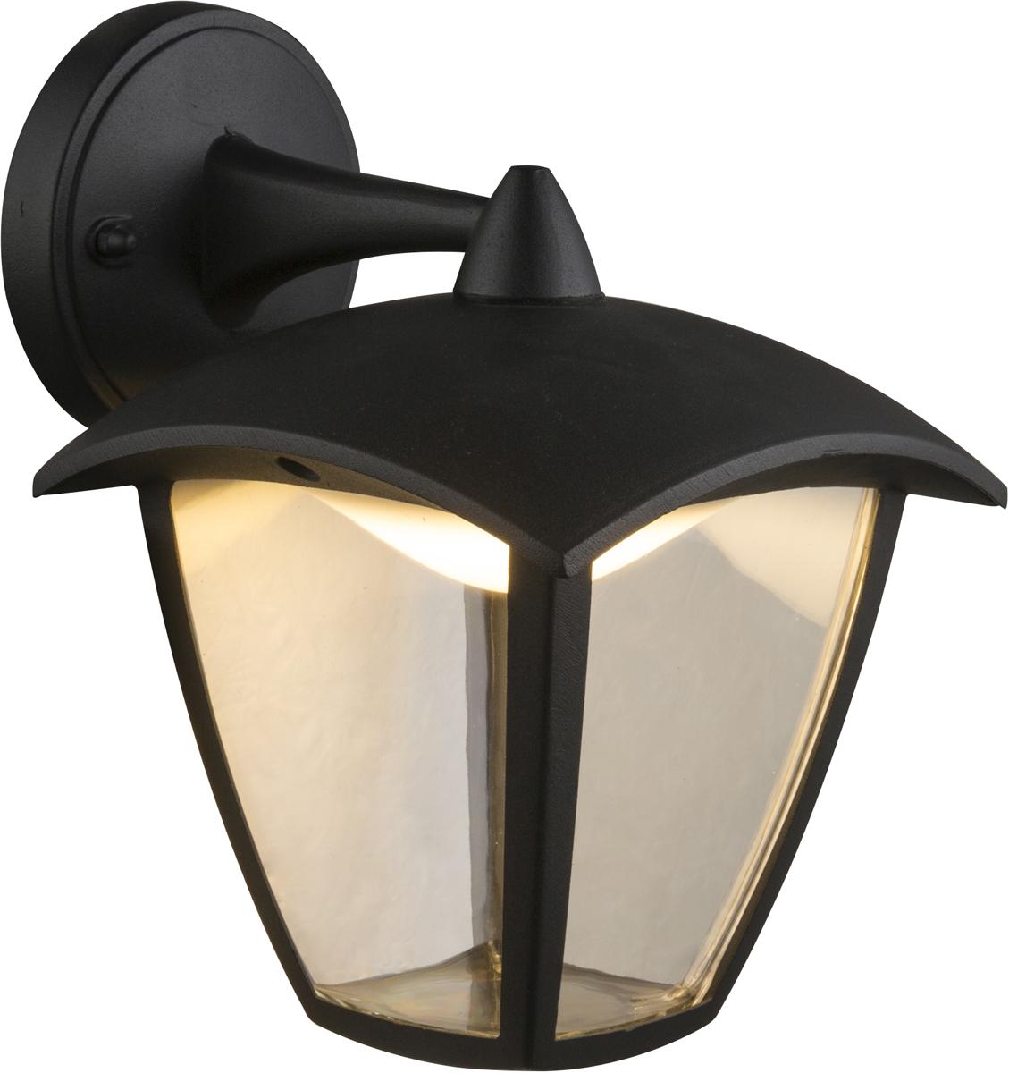 Светильник уличный Globo Delio. 31826