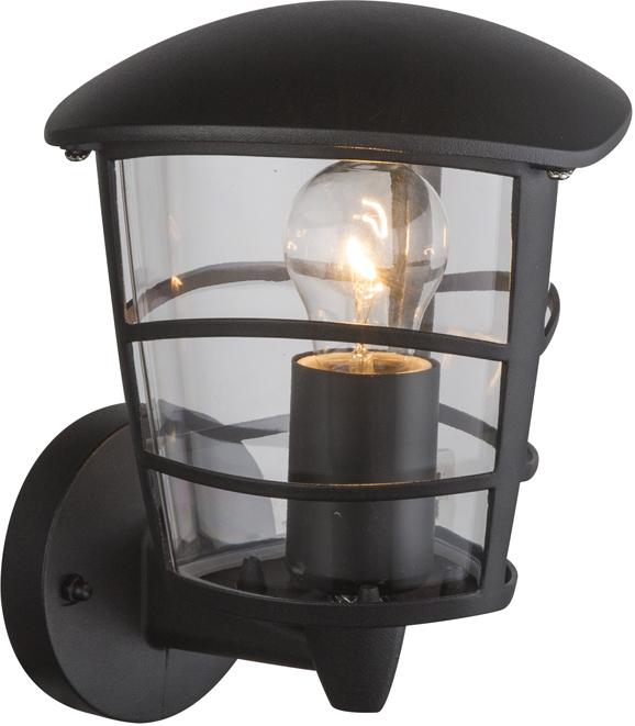 Светильник уличный Globo Omero. 31835