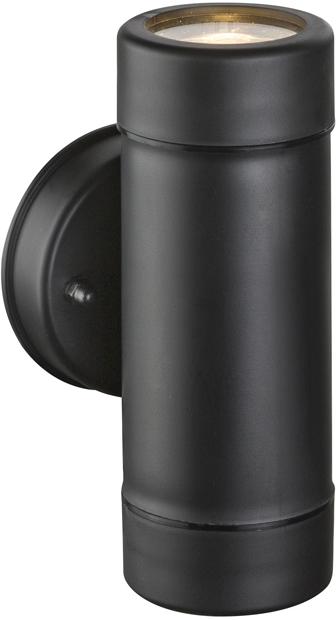 Светильник уличный Globo Cotopa. 32005-2 minions пробивной 3d мини светильник боб
