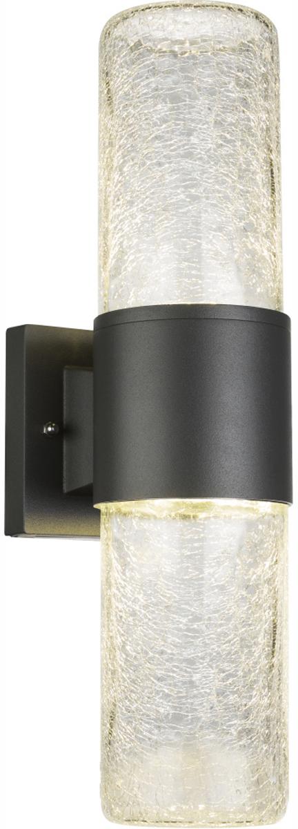 Светильник уличный Globo Nina. 32410W minions пробивной 3d мини светильник боб