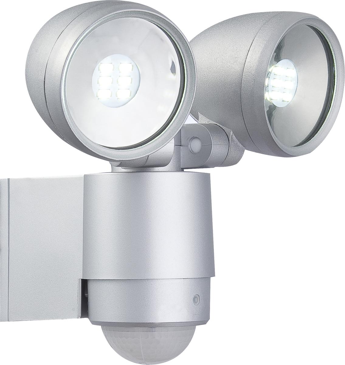 Светильник уличный Globo Radiator II. 34105-2S