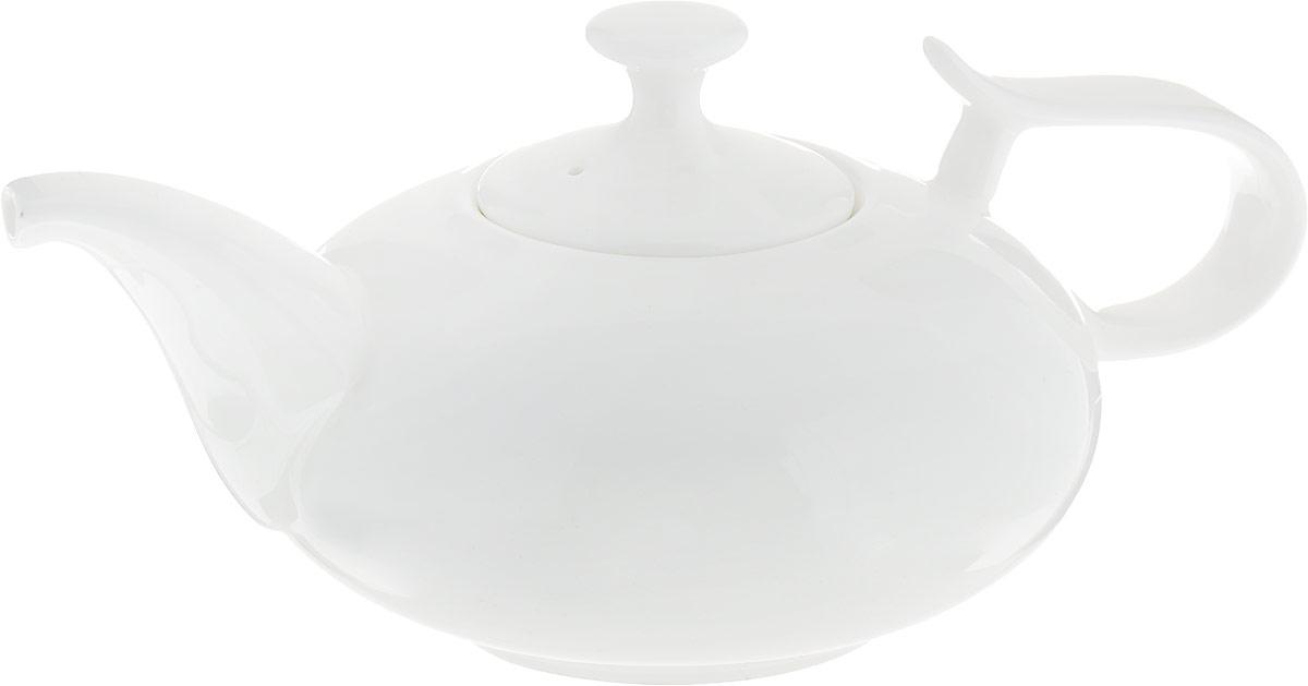 Заварочный чайник 450 мл в инд.уп. (1) (36) (216) WL-994001 / A