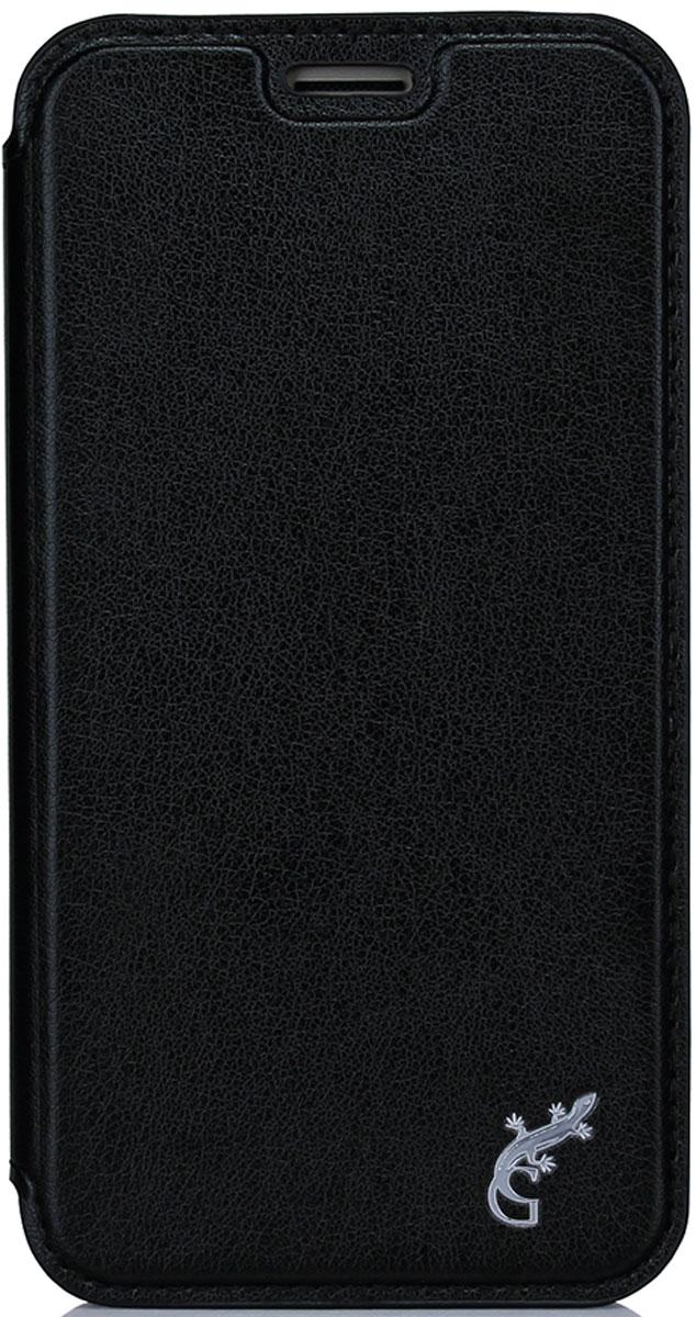 G-Case Slim Premium чехол для Samsung Galaxy J2 (2018), Black new in stock j2 q05b g